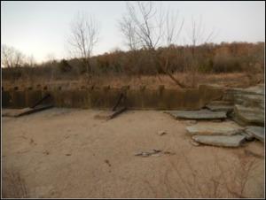 Lake Frances Remnant.jpg