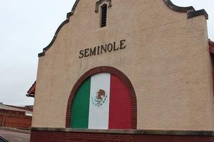 Seminole lunch.jpg