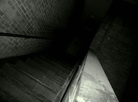old stairwell.jpeg