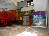 -john-murals.jpg