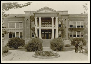 Project Two Ada East Central State 1930.jpeg