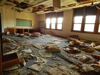 -john-classroom.jpg