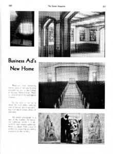 Sooner-Magazine_p211_1937v9n8_OCR.pdf