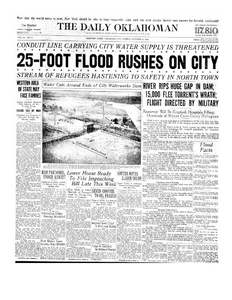 Oklahoman _ Tuesday, October 16, 1923 _ Front page _ 1.jpg