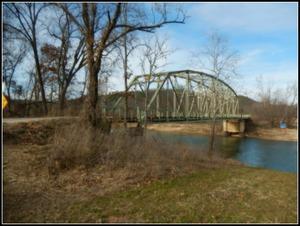 Original Coombs Bridge 2.JPG