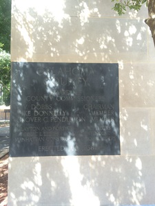 201510_Courthouse-Jail-Plaque_Paynter.JPG