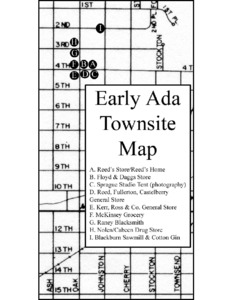 Project Two Ada Early Townsite Map.pdf