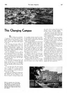 Sooner-Magazine_p227_1936v8n10_OCR.pdf