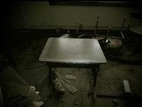 abandonded desk 2.jpeg
