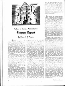 Sooner-Magazine_p16_1937v10n3_OCR.pdf