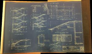 Sheet S8