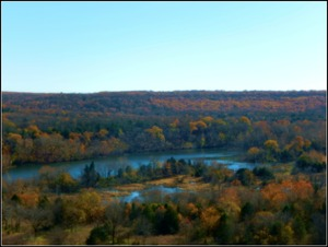 Lake Tenkiller from Cookson Hills.jpg