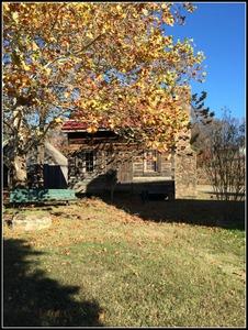 Cherokee Settlement Front.jpg