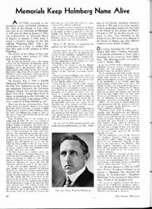 Sooner-Magazine_p10_1938v10n8_OCR.pdf