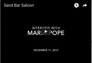 20151211_pope-saloon_kemins.png