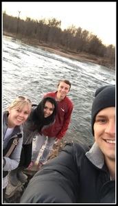 Lake Frances Selfie 2.jpeg