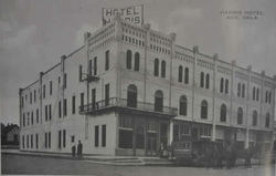 Project Two Ada Harris Hotel.jpg