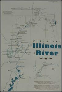 Illinois River Map.jpg