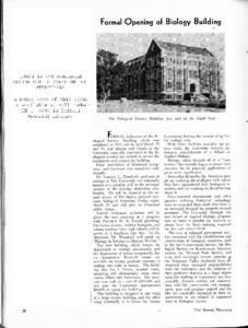 Sooner-Magazine_p28_1938v10n6_OCR.pdf