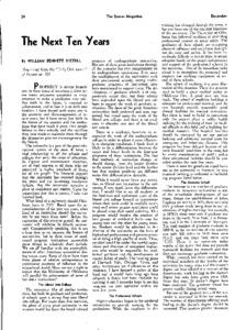 Sooner-Magazine_p54-55_1935v8n3_OCR.pdf
