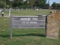 Andrews Park .jpg