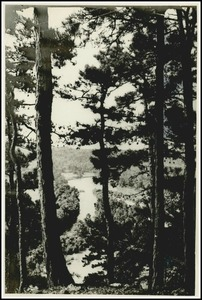 1938 Illinois River-2.jpg