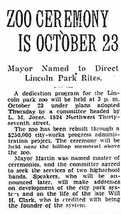 Oklahoman _ Friday, October 14, 1938 _ 13.jpg